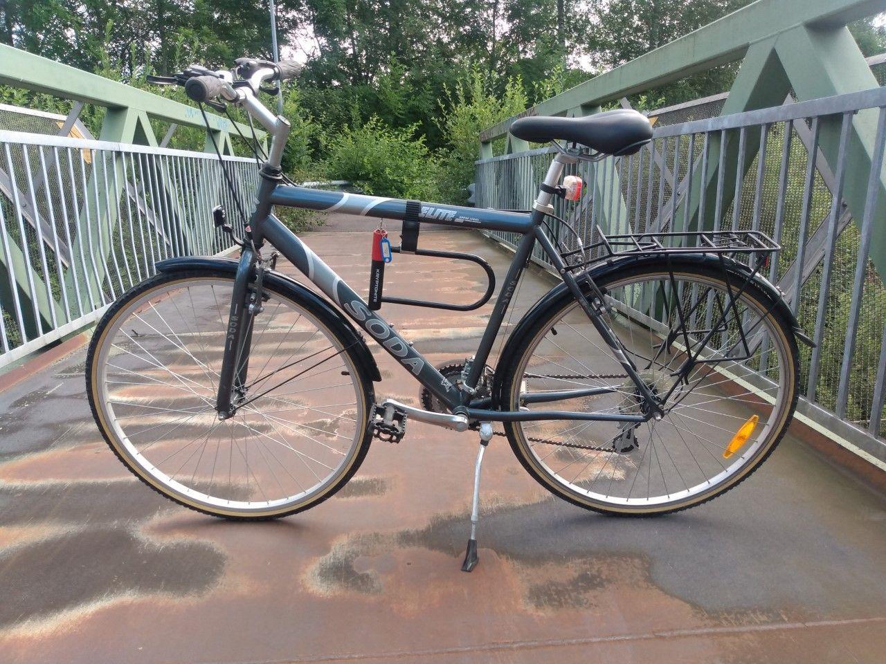 soda-cykel-anneberg.jpg