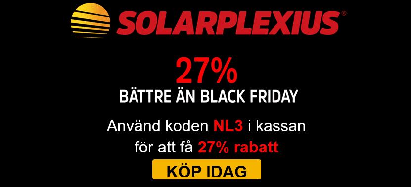 solarplex.png