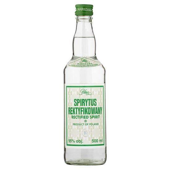 spirytus-rektyfikowany-95-500-ml.jpeg