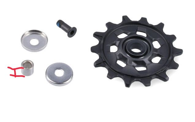 sram-nx-sx-eagle-jockey-wheel-set__01__01.jpg