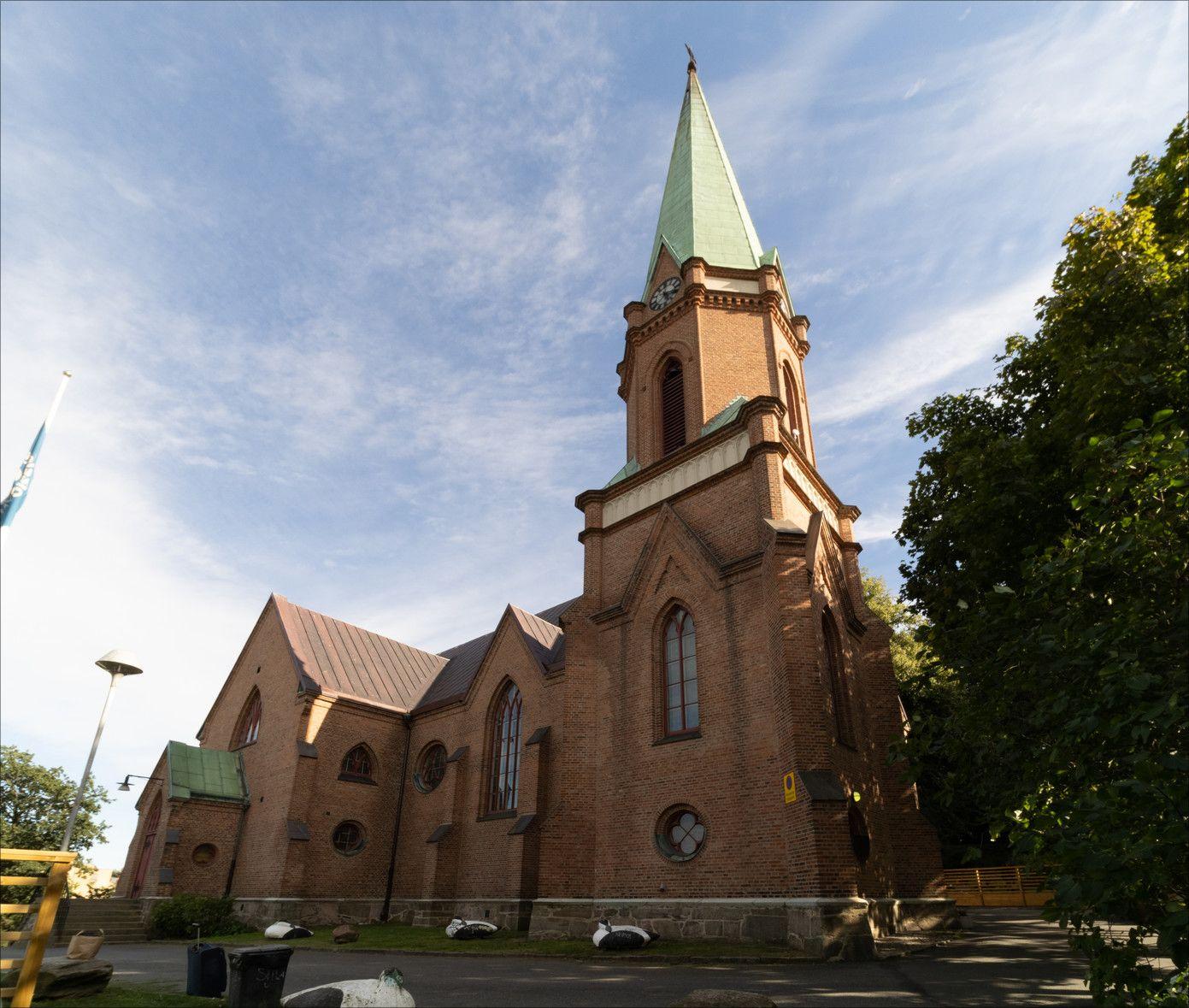 St Johanneskyrkan.jpg