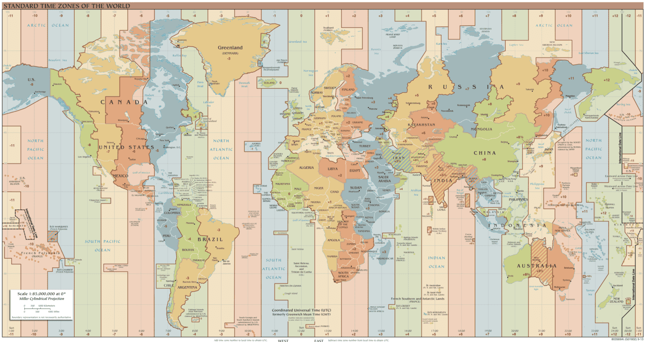 Standard_World_Time_Zones.png