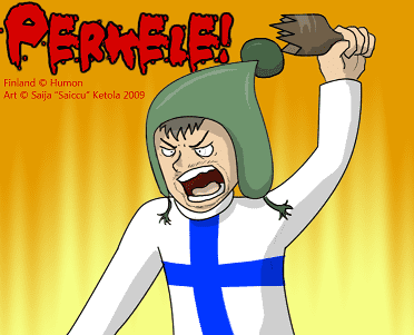 Suomi_Finland_Perkele_by_Saissu.png