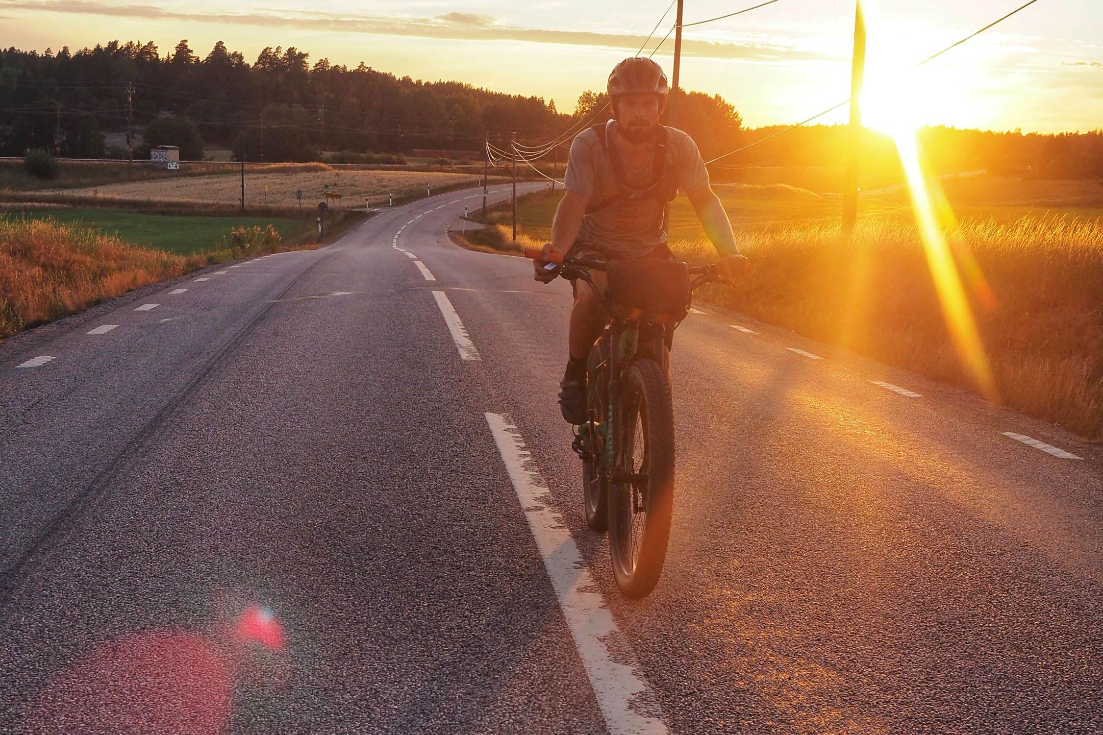 swedish-safari-300-bikepacking-route_40.jpg