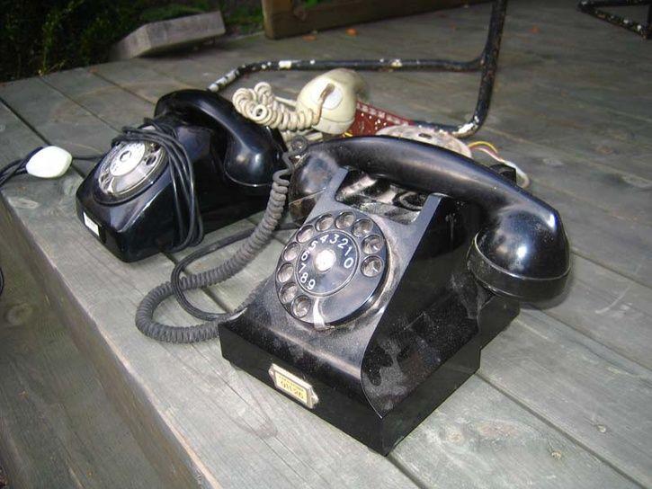 telefon.jpg ht=544