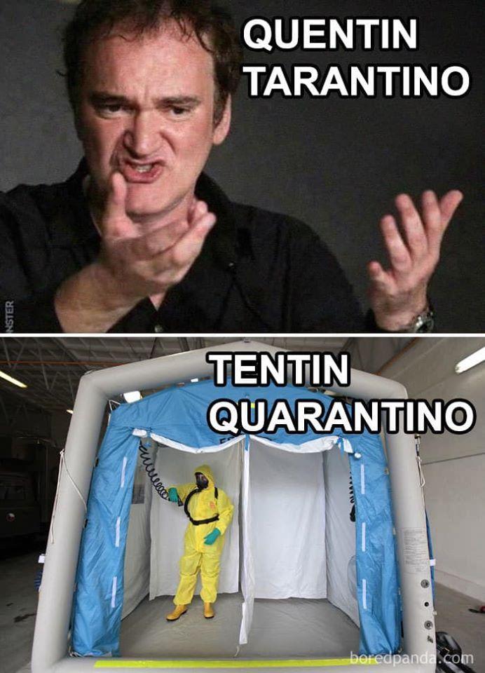 Tentin Quarantino.jpg