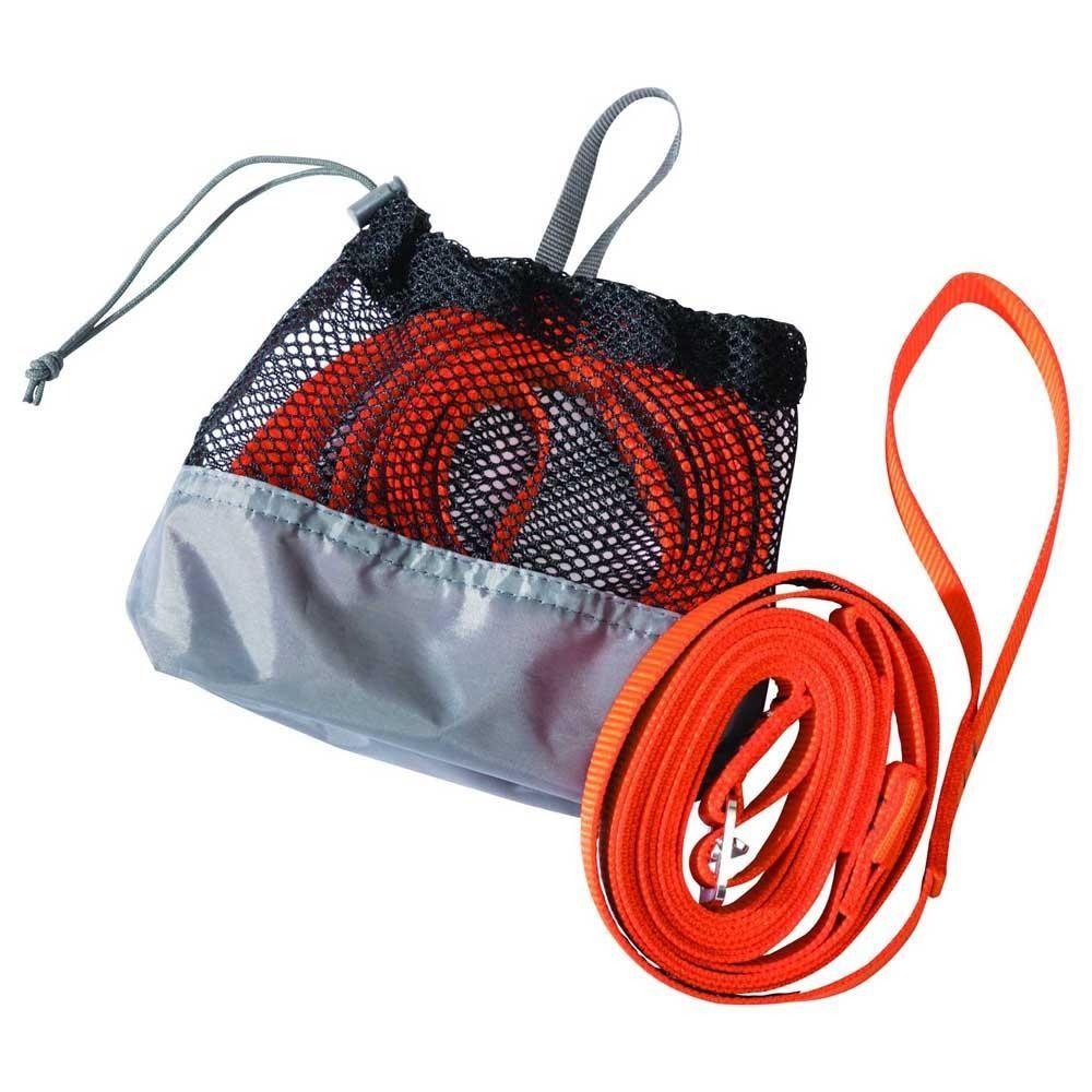 therm-a-rest-slacker-suspenders-hanging-kit.jpg