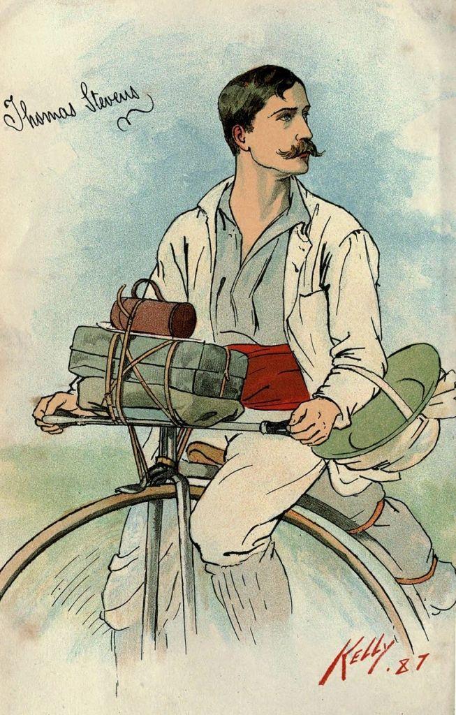 Thomas_Stevens_bicycle.jpg