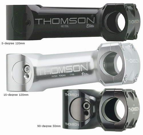 thomson2.jpg ht=472