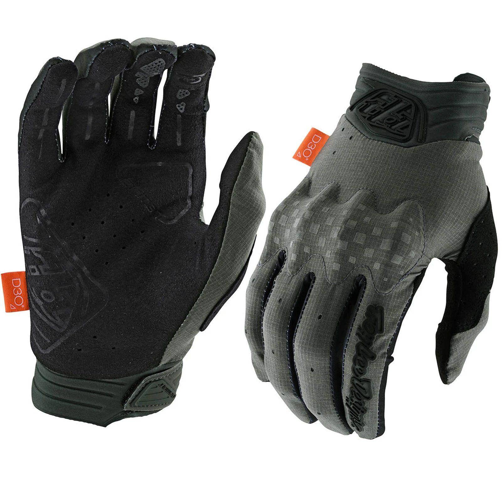 TLD Gambit Glove.jpg