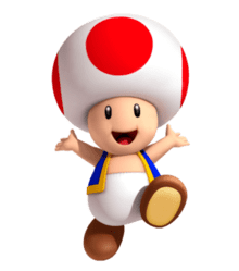 Toad_3D_Land.png