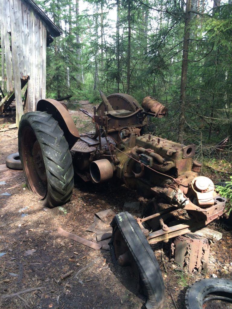 Traktor i skogen.jpg
