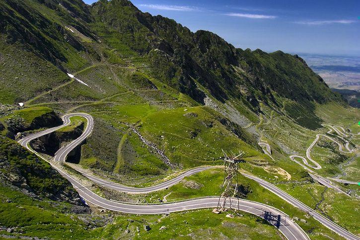 Transfagarasan-roads.JPG