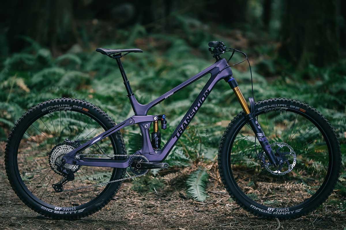 transition-spire-170mm-travel-29er-enduro-bike-purple.jpg