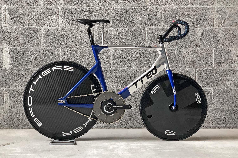 TRed-Horkokhan-motor-paced-track-race-bike-prototype_modern-aero-alloy-track-Stayer-bike.jpg