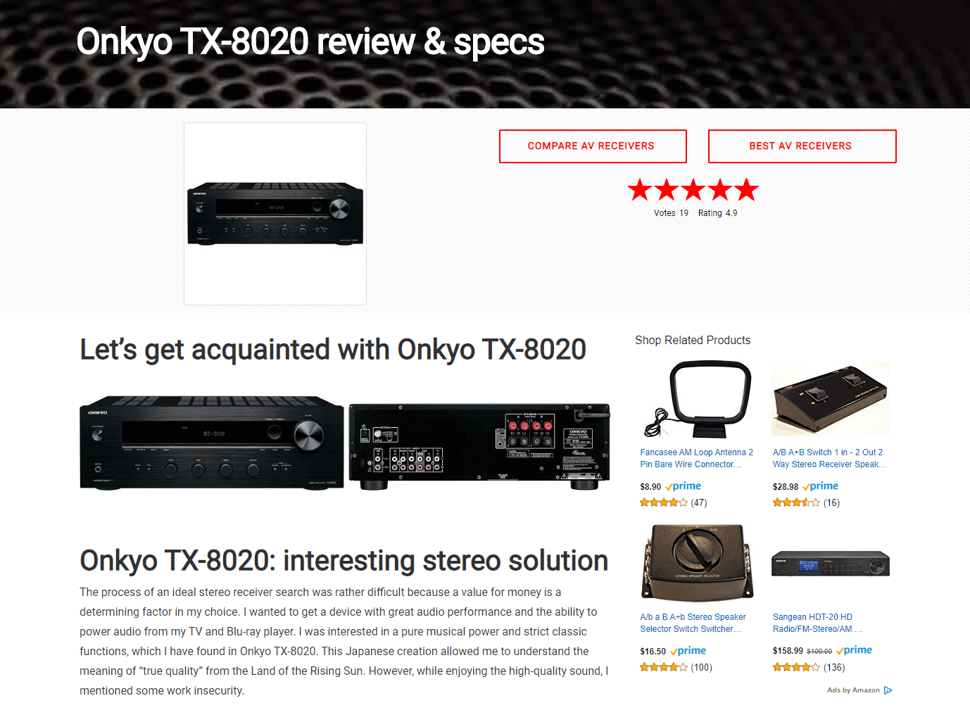 TX-8020Review.PNG