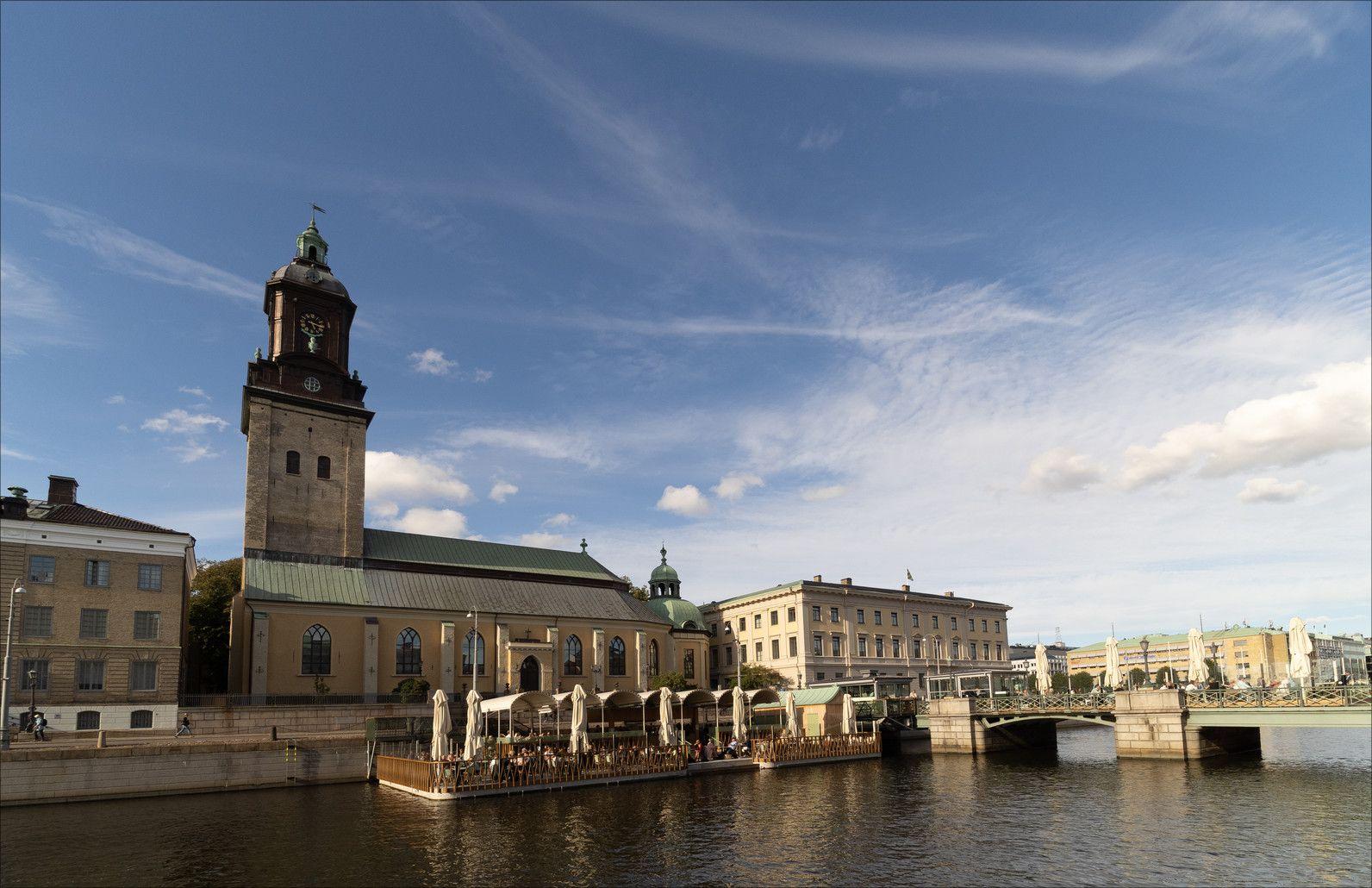 Tyska Kyrkan.jpg