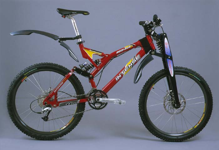 ugly bike.jpg