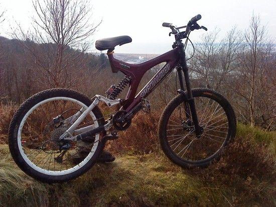 ugly bike2.jpg