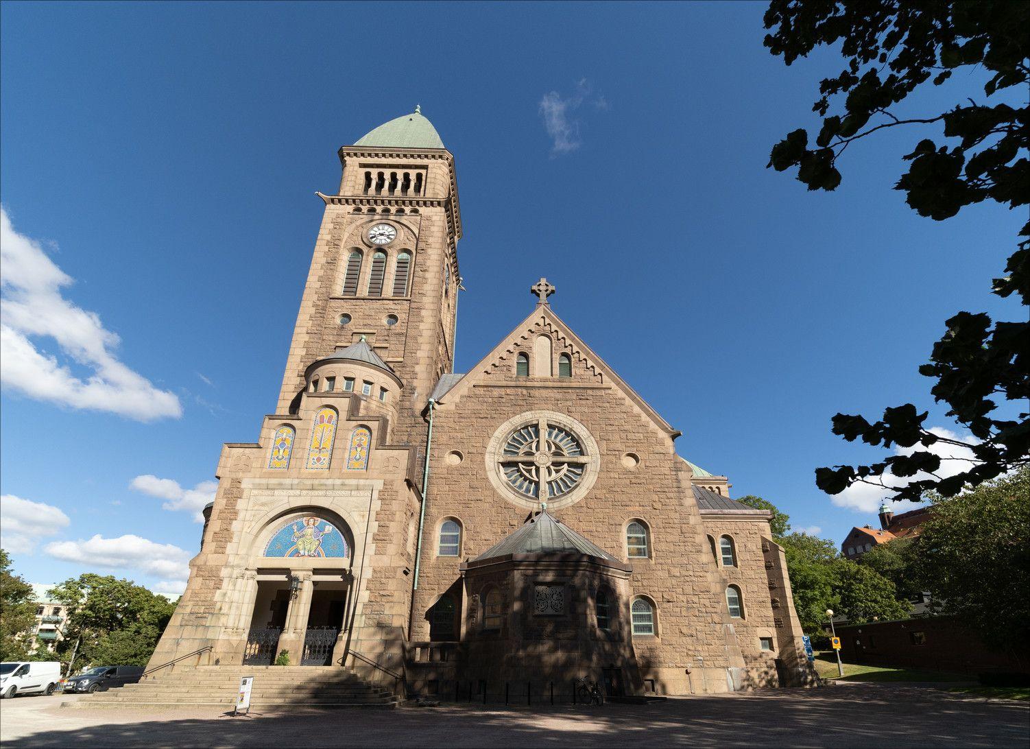 Vasakyrkan.jpg