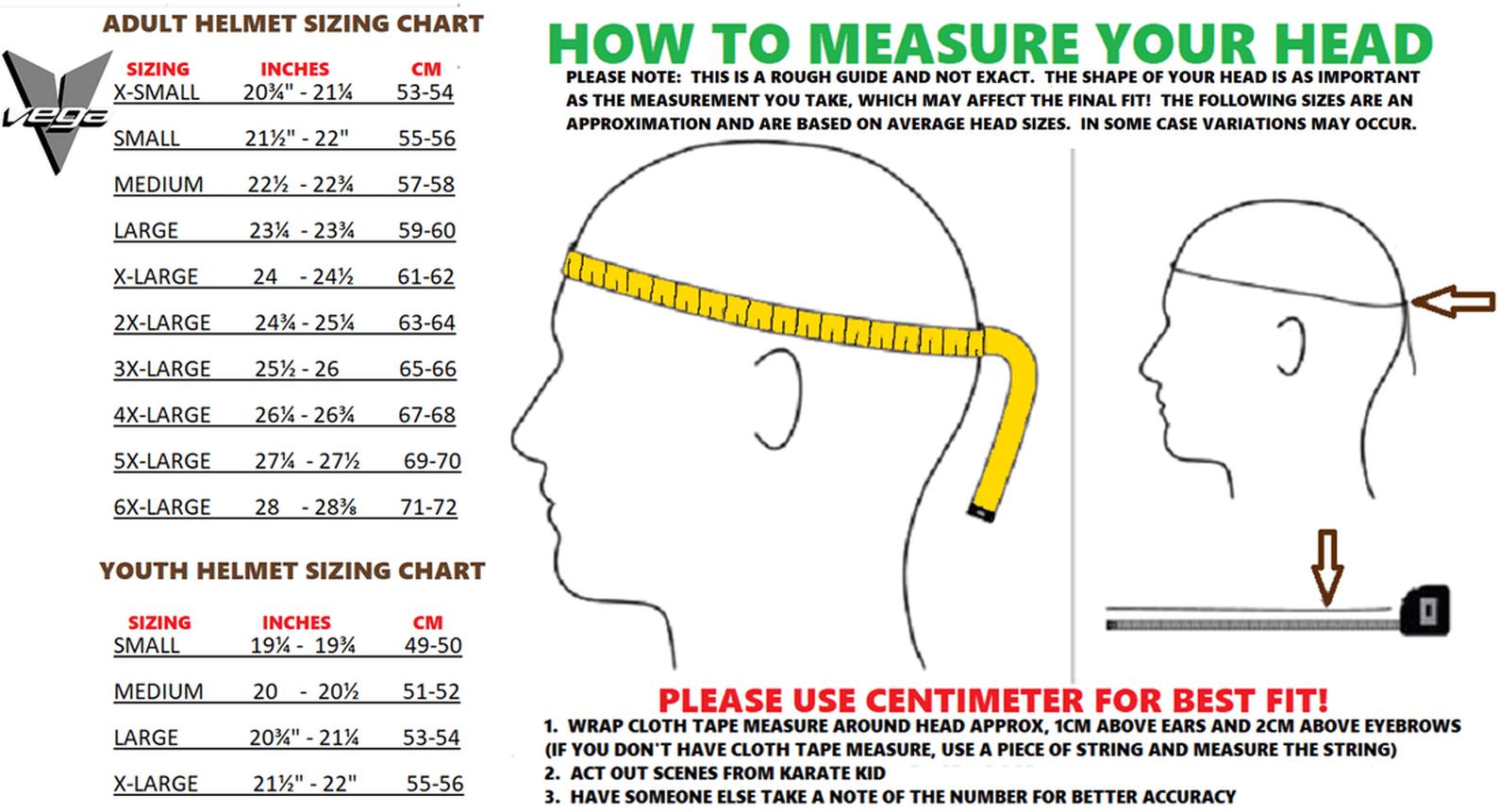 vega-sizing-chart.png