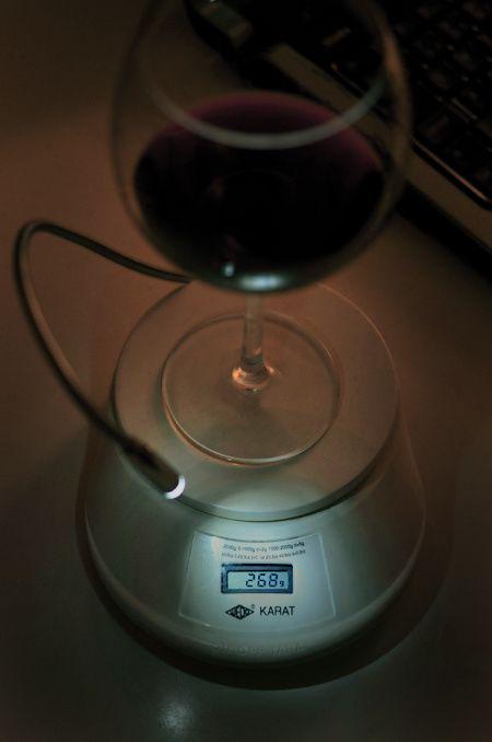 vin.jpg ht=678