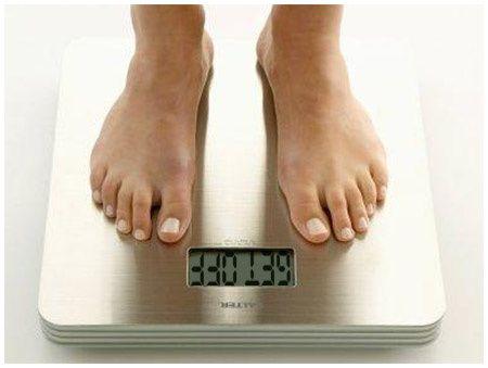 WEIGHT.jpg ht=339