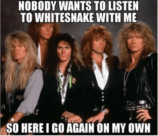 whitesnake.PNG