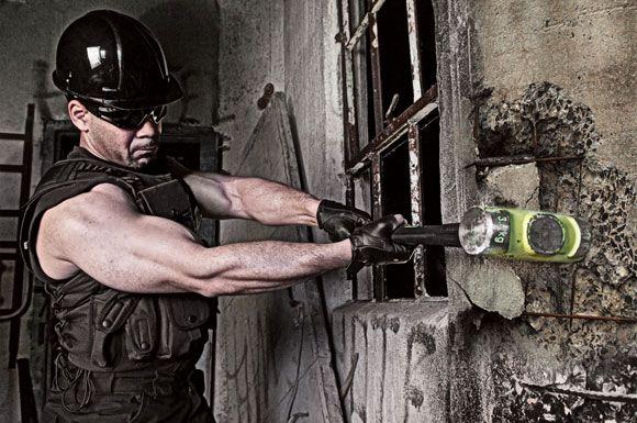 wilton-bash-sledgehammer.jpg