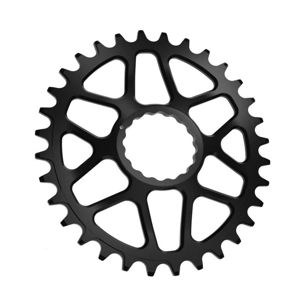 works-components-oval-narrow-wide-chainring-raceface-cinch-fitment-1090-1-p.jpg