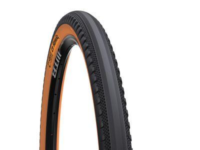 wtb-tire-byway-700-x-40c-road-tcs-tan-wall.jpg