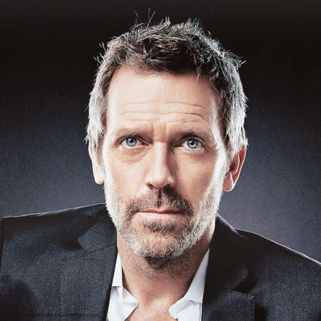 xhugh-laurie.jpg.pagespeed.ic.mOlqDp85pL.jpg