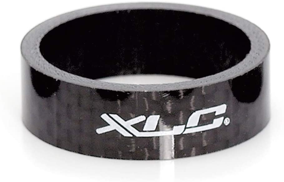 XLC Carbon Headset Spacer.jpg