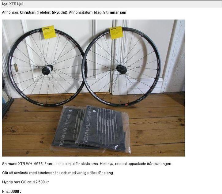 XTR-hjul.JPG ht=634