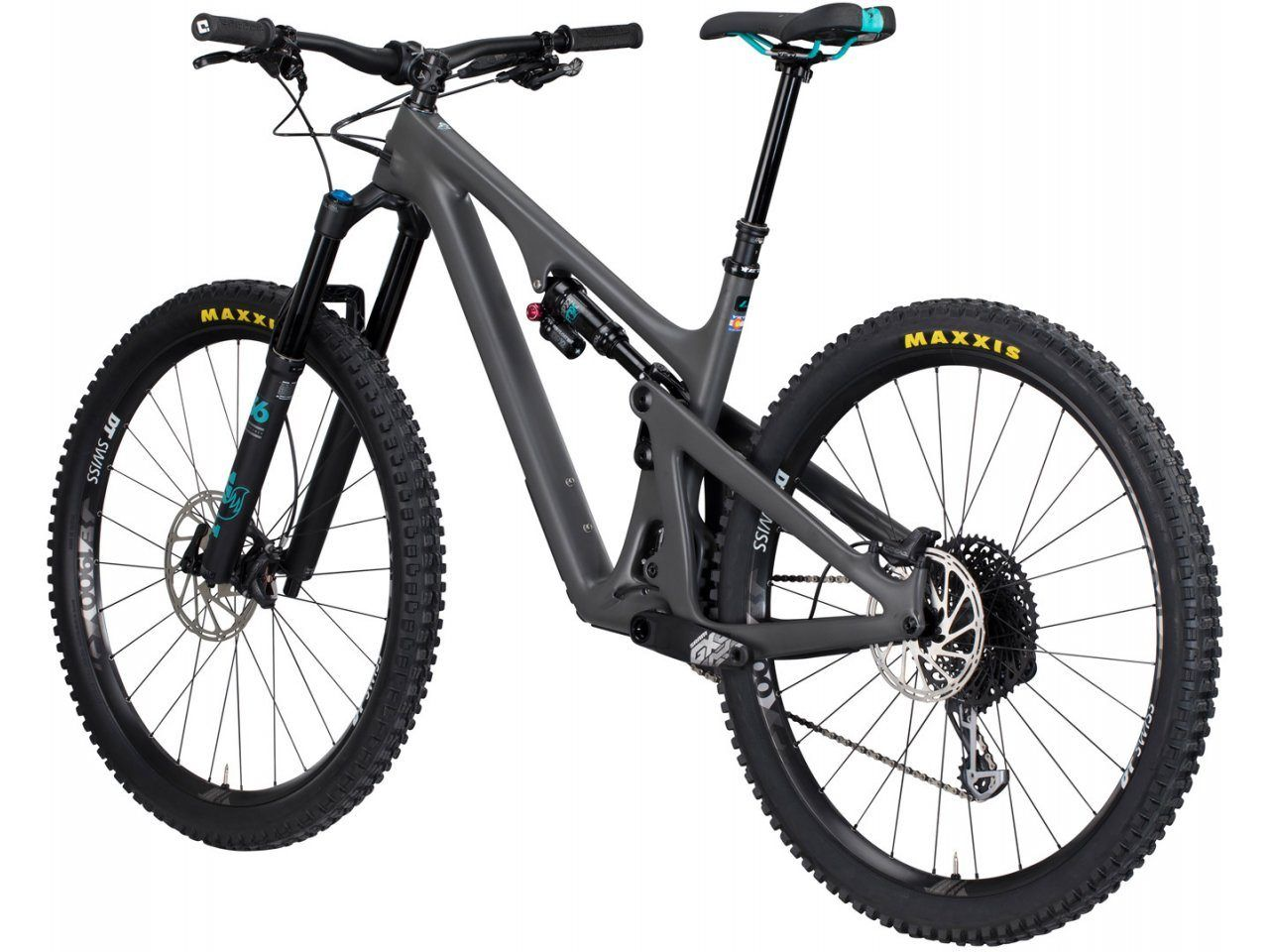 Yeti-Cycles-SB130-C-Series-Lunch-Ride-Carbon-29-Bike-2020-Model-anthracite-L-73957-307188-157...jpeg