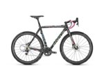 fo14_mares_cx_1-0_team_rapha_disc_d71b4307c2.png