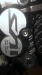 E77F4ED3-55F0-4FDB-A50B-EA26732AB7CB.png