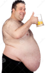 beer and fat.PNG
