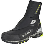 northwave-himalaya-mtb-shoes-men-black-1.jpg