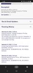 Screenshot_20201216-110637_Outlook.png
