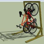 cykelställ iso.jpg