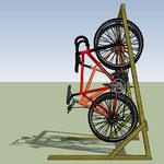 cykelställ sida.jpg