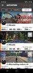 Screenshot_20210126-083900_Companion.jpg