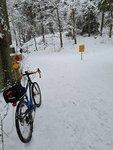 vintercykling1.jpg