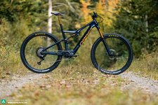 Orbea_Rise_E-Mountainbike_Review-30-1140x760.jpg