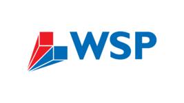 wsp-logo-1580x890.png