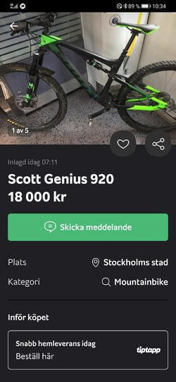 Screenshot_20210708_103434_se.appcorn.Blocket.jpg