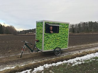 Cykelhusvagn 20210713.jpg