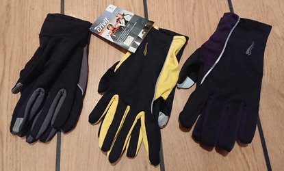 lidl handskar (20).JPG