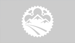 Dataspel: ProCyclingManager 2006